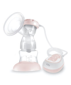 Máy hút sữa điện đơn FATZ BABY Single 1 FB1009RH